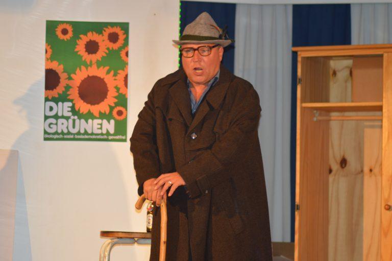 Andreas Klaue